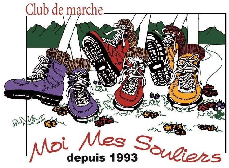 Logo MOI MES SOULIERS