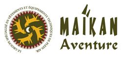 Maïkan Aventure